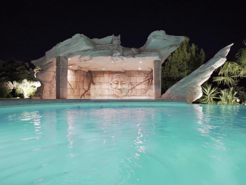 Vente maison / villa Flayosc 995000€ - Photo 5