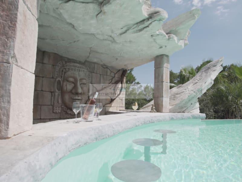 Vente maison / villa Flayosc 995000€ - Photo 6