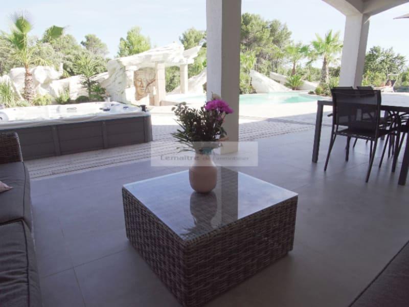Vente maison / villa Flayosc 995000€ - Photo 7