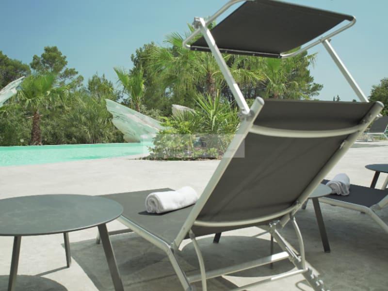 Vente maison / villa Flayosc 995000€ - Photo 8