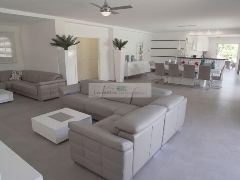 Vente maison / villa Flayosc 995000€ - Photo 9
