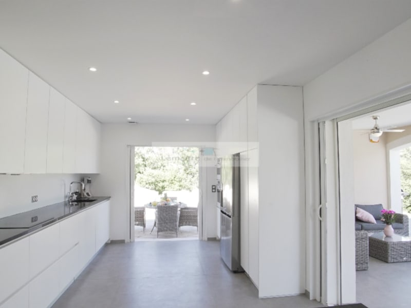 Vente maison / villa Flayosc 995000€ - Photo 10