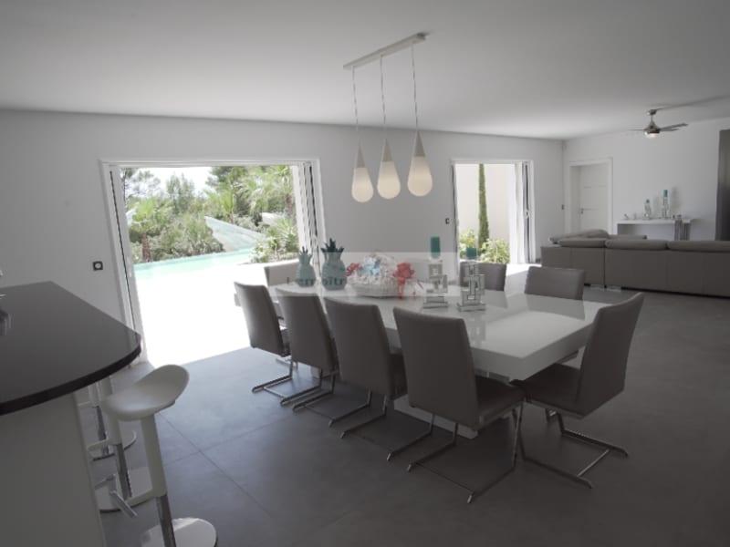 Vente maison / villa Flayosc 995000€ - Photo 12