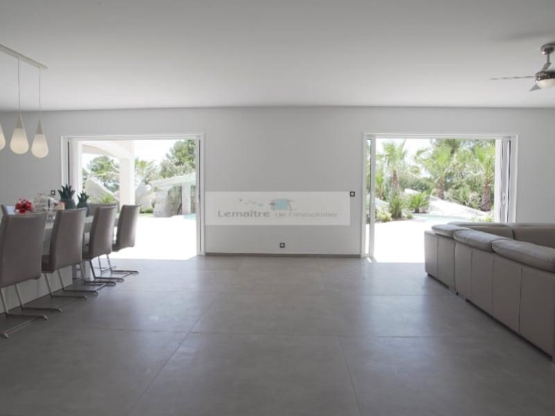 Vente maison / villa Flayosc 995000€ - Photo 13