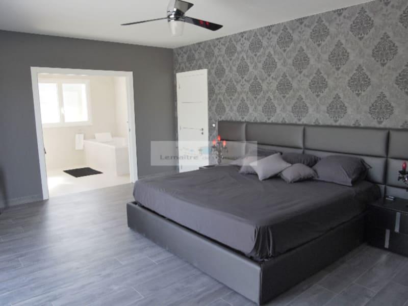 Vente maison / villa Flayosc 995000€ - Photo 14