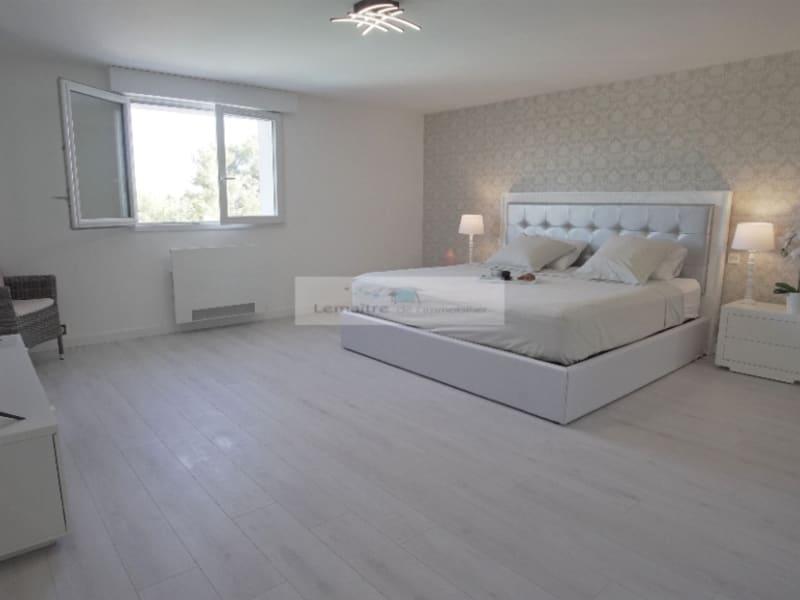 Vente maison / villa Flayosc 995000€ - Photo 15