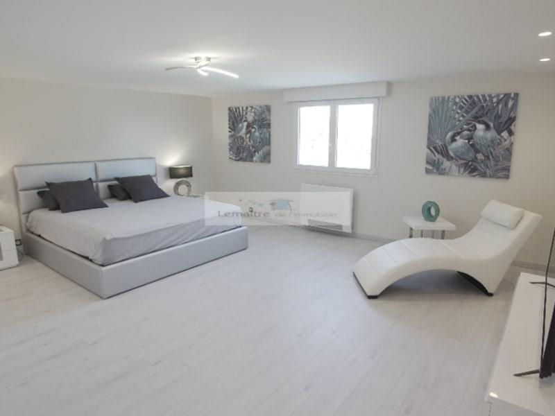 Vente maison / villa Flayosc 995000€ - Photo 16