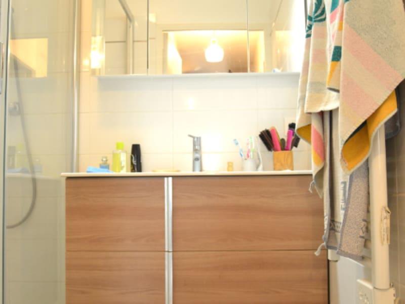 出售 公寓 Paris 14ème 740000€ - 照片 6