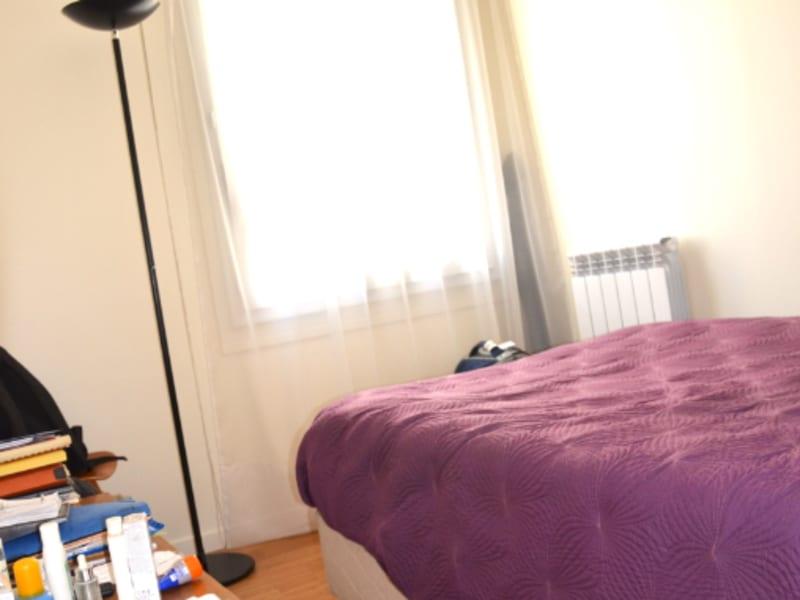 出售 公寓 Paris 14ème 740000€ - 照片 8