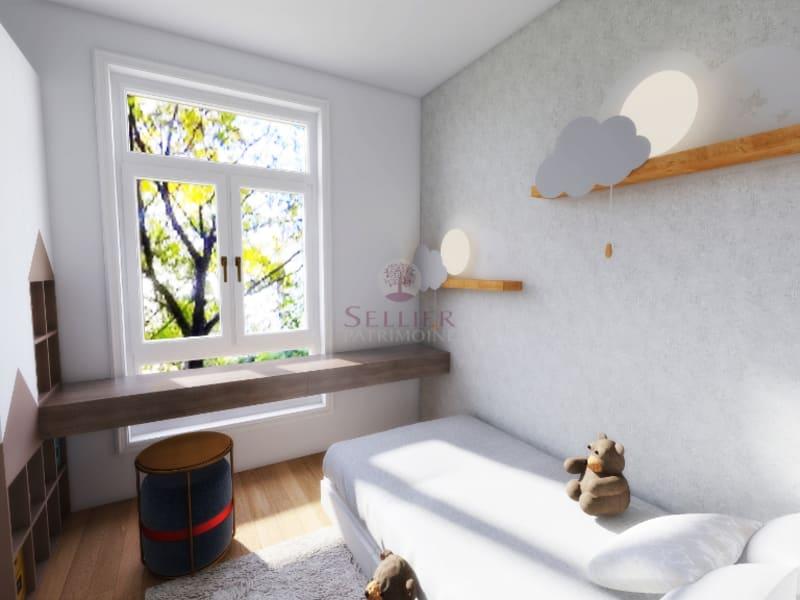 出售 公寓 Paris 14ème 740000€ - 照片 11
