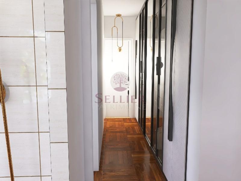 出售 公寓 Paris 14ème 740000€ - 照片 12