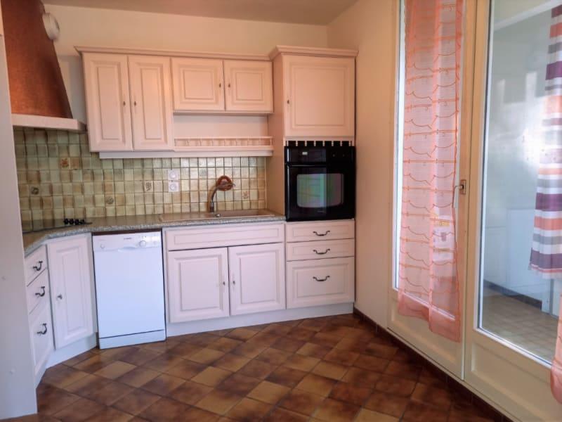 Sale apartment Lons 149000€ - Picture 2
