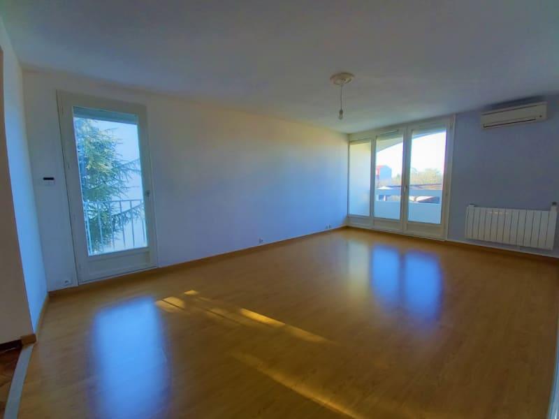 Sale apartment Lons 149000€ - Picture 3