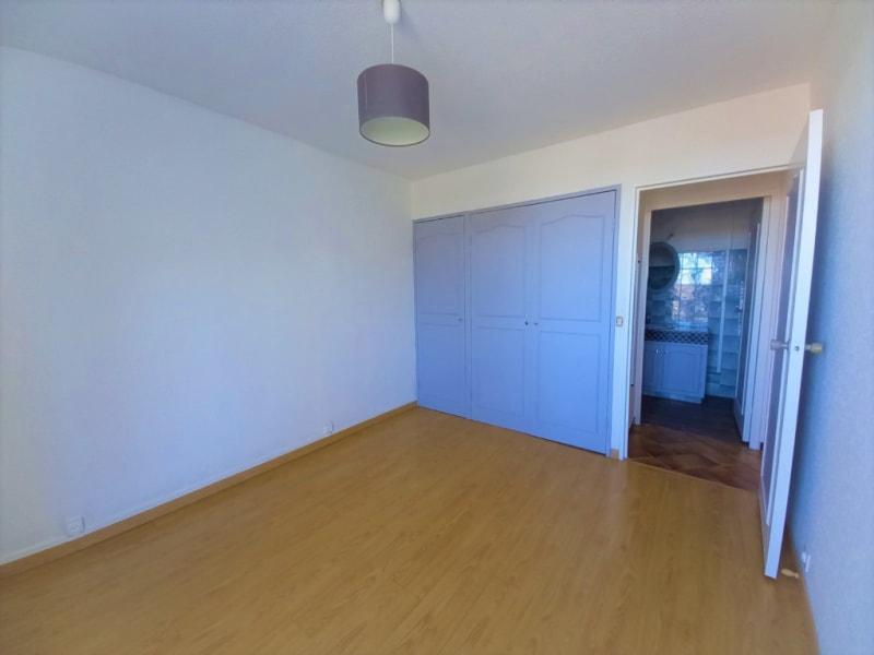 Sale apartment Lons 149000€ - Picture 4