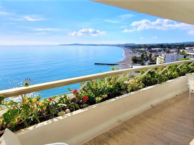 Sale apartment Villeneuve loubet 949000€ - Picture 1
