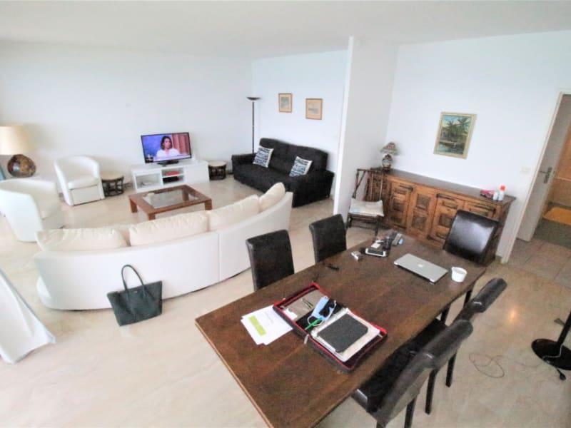 Sale apartment Villeneuve loubet 949000€ - Picture 3