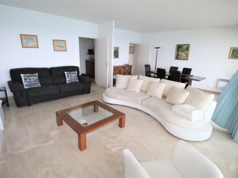 Sale apartment Villeneuve loubet 949000€ - Picture 4