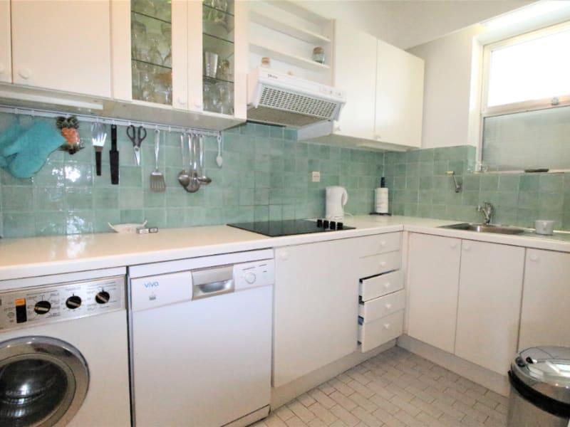 Sale apartment Villeneuve loubet 949000€ - Picture 7