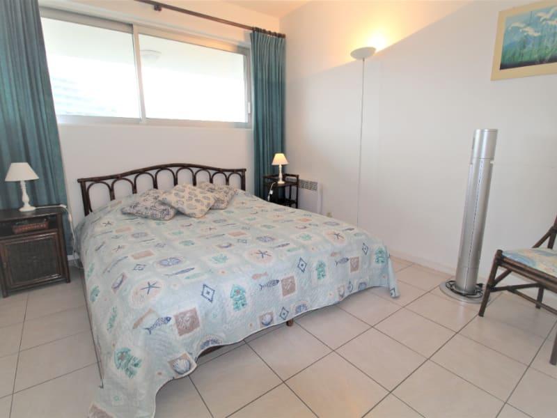 Sale apartment Villeneuve loubet 949000€ - Picture 8