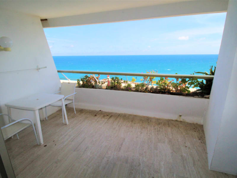 Sale apartment Villeneuve loubet 949000€ - Picture 9