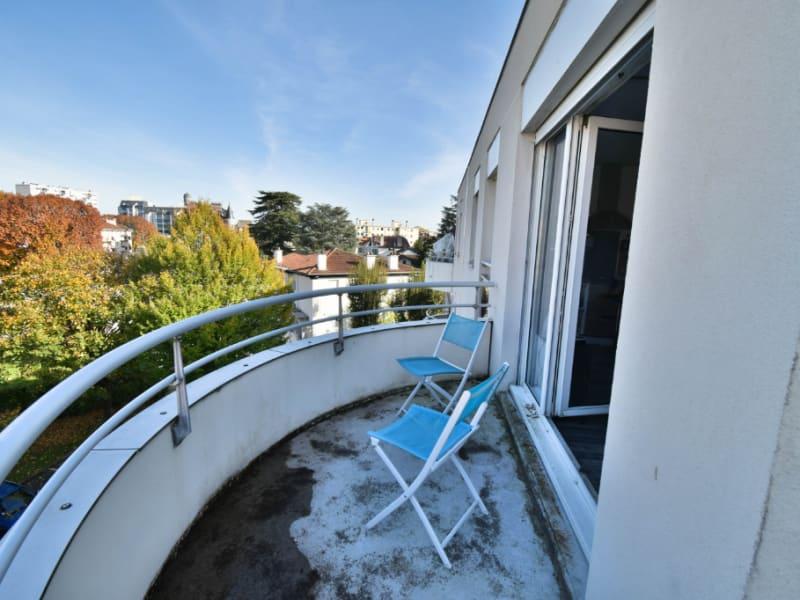 Sale apartment Billère 113000€ - Picture 4