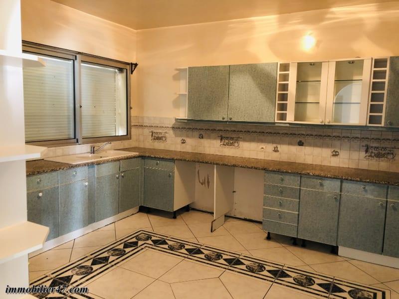 Vente maison / villa Castelmoron sur lot 243800€ - Photo 2