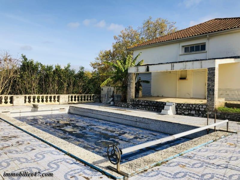 Vente maison / villa Castelmoron sur lot 243800€ - Photo 5