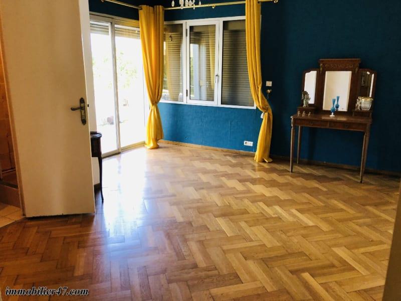 Vente maison / villa Castelmoron sur lot 243800€ - Photo 6