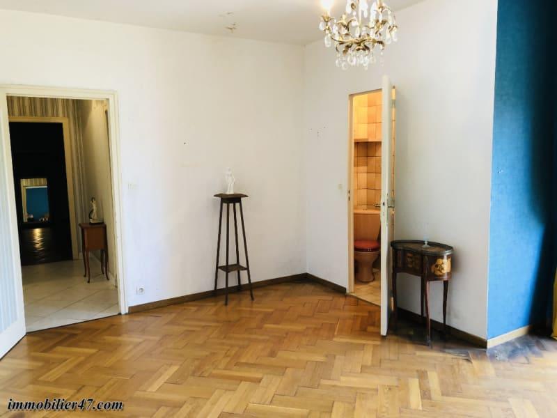 Vente maison / villa Castelmoron sur lot 243800€ - Photo 7