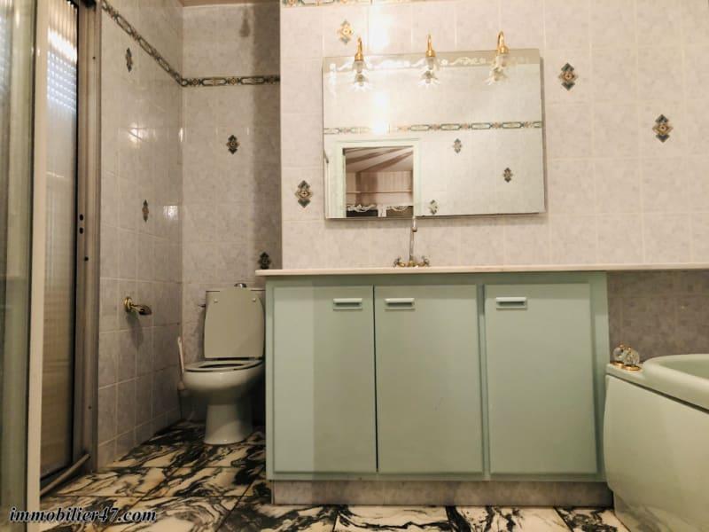 Vente maison / villa Castelmoron sur lot 243800€ - Photo 8