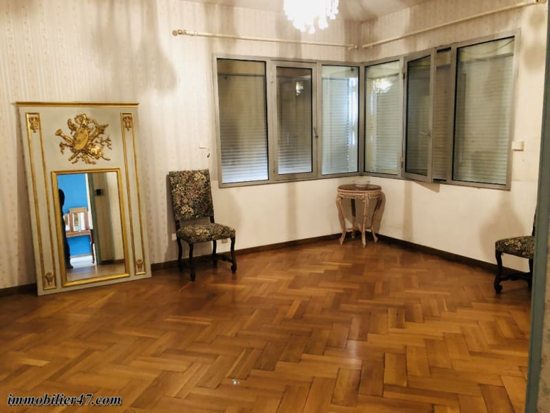 Vente maison / villa Castelmoron sur lot 243800€ - Photo 9
