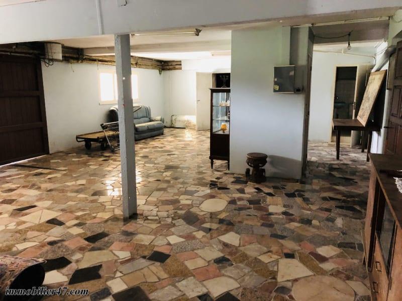 Vente maison / villa Castelmoron sur lot 243800€ - Photo 11