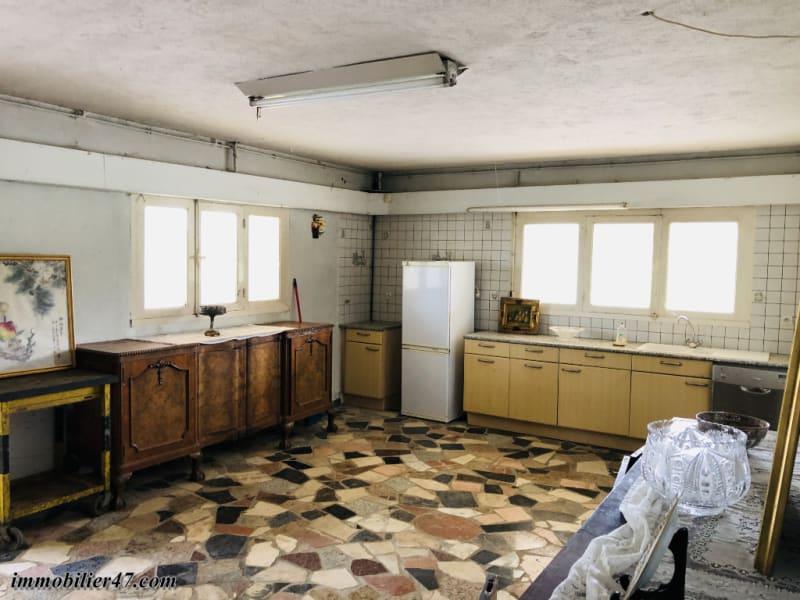 Vente maison / villa Castelmoron sur lot 243800€ - Photo 12