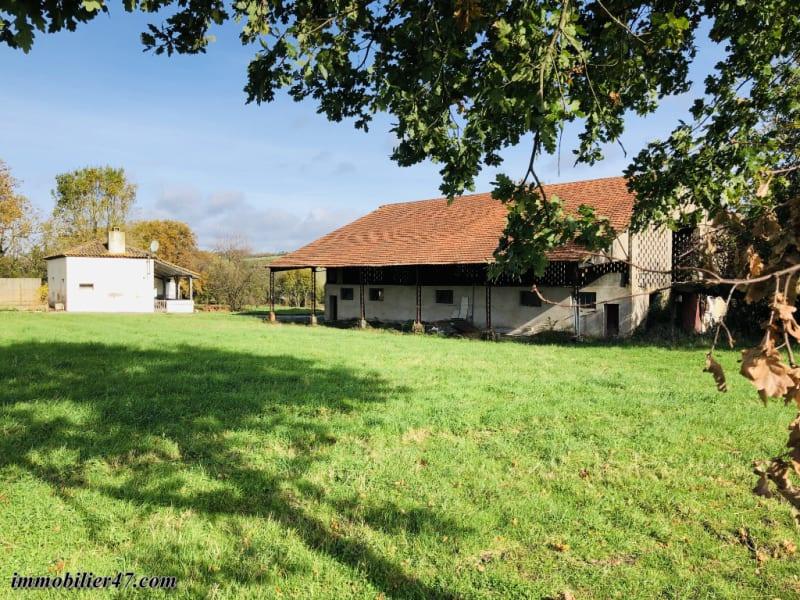 Vente maison / villa Castelmoron sur lot 243800€ - Photo 13