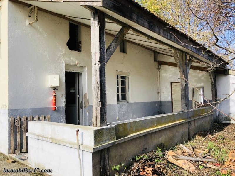 Vente maison / villa Castelmoron sur lot 243800€ - Photo 14