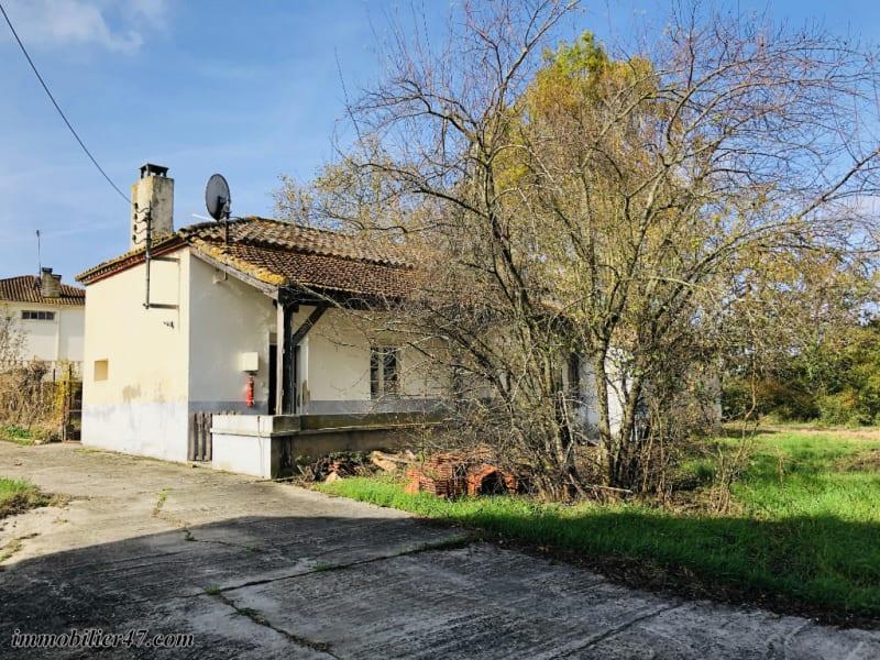 Vente maison / villa Castelmoron sur lot 243800€ - Photo 15