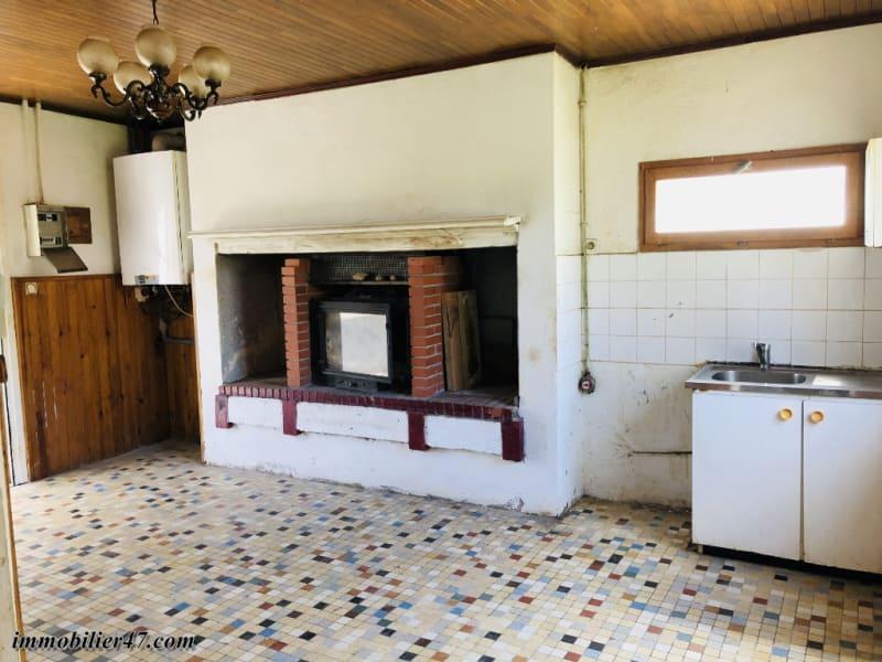 Vente maison / villa Castelmoron sur lot 243800€ - Photo 16
