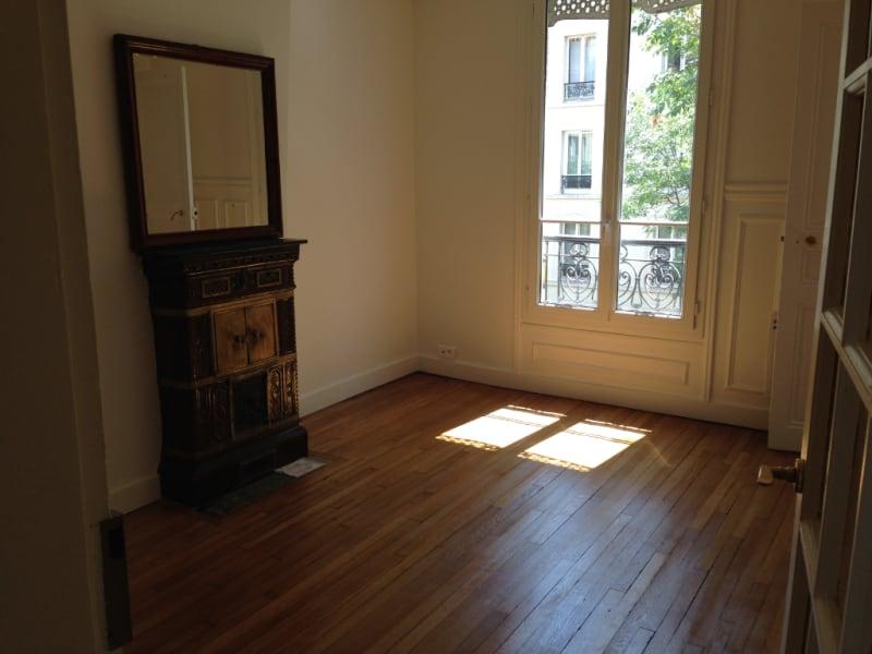 Location appartement Paris 14ème 1107€ CC - Photo 1