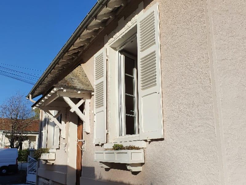 Sale house / villa Pau 250000€ - Picture 1