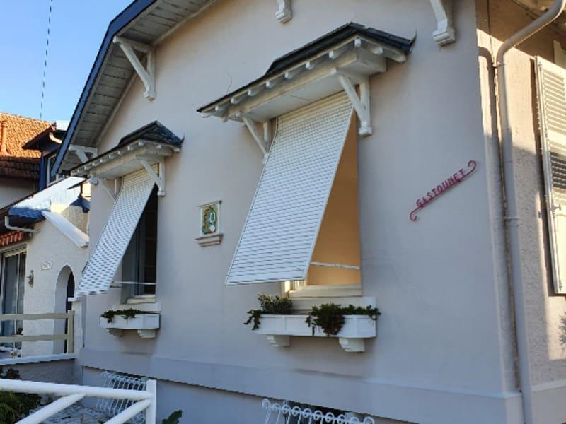 Sale house / villa Pau 250000€ - Picture 2