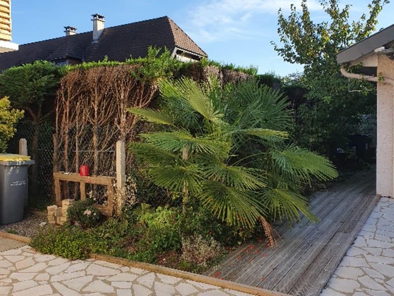 Sale house / villa Pau 250000€ - Picture 3