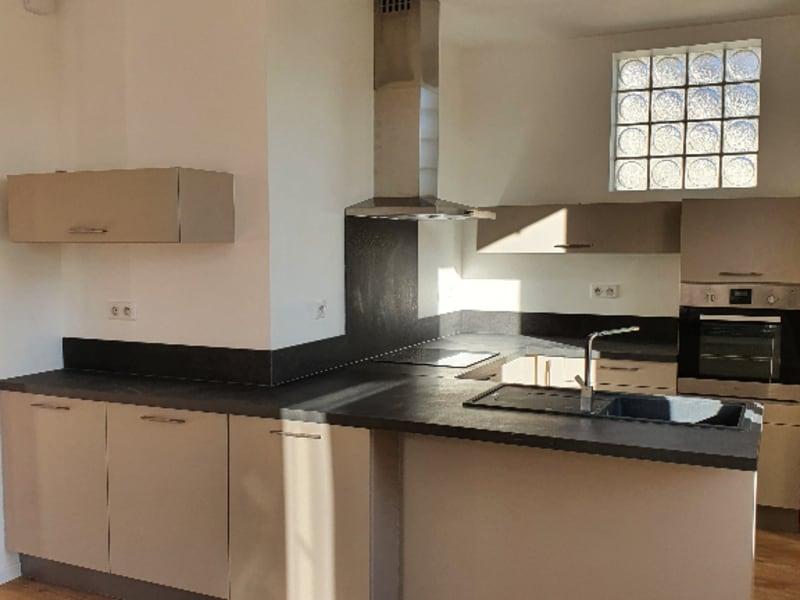 Sale house / villa Pau 250000€ - Picture 4