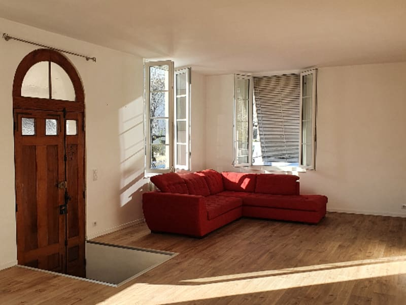 Sale house / villa Pau 250000€ - Picture 5
