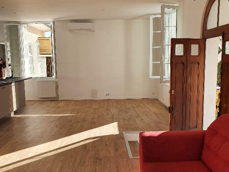 Sale house / villa Pau 250000€ - Picture 6