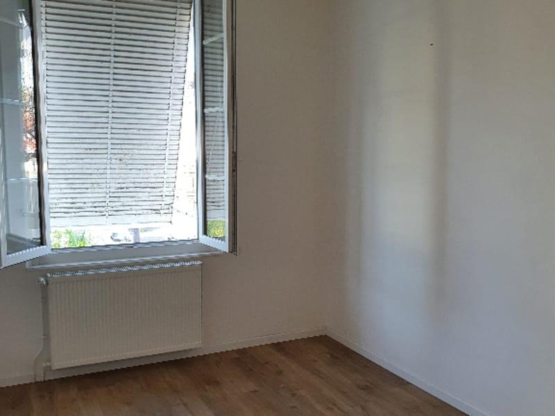 Sale house / villa Pau 250000€ - Picture 7
