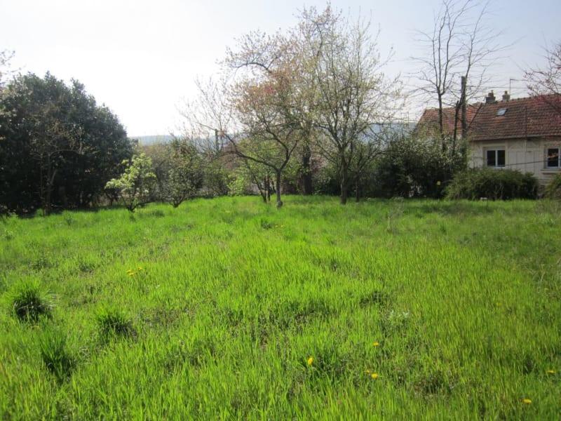 Vente terrain Saacy sur marne 50000€ - Photo 3