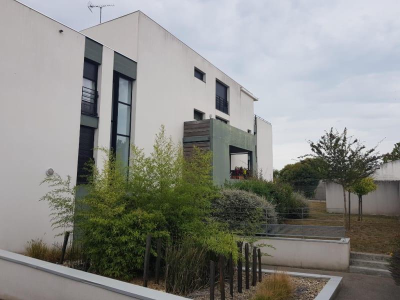 Vente appartement La rochelle 311500€ - Photo 1