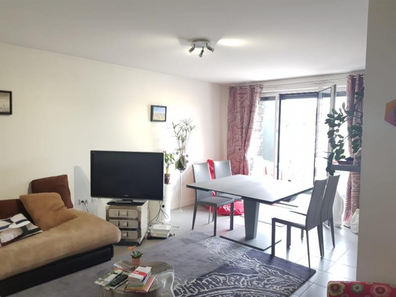 Vente appartement La rochelle 311500€ - Photo 2