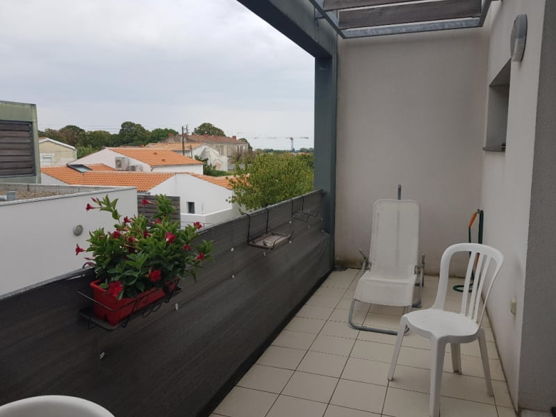Vente appartement La rochelle 311500€ - Photo 3
