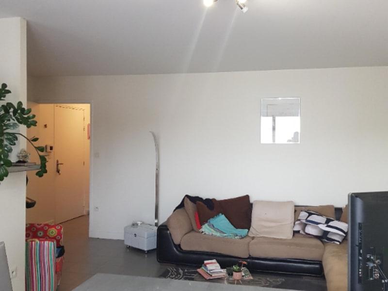 Vente appartement La rochelle 311500€ - Photo 4